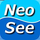 NeoSee